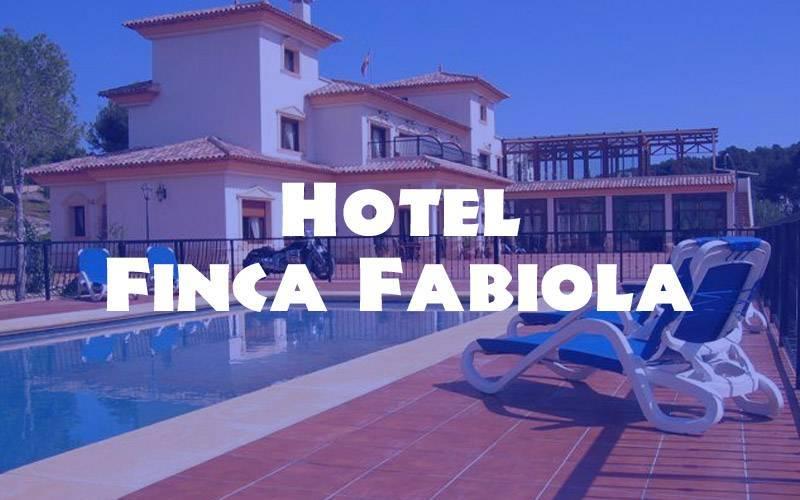 Hotel en Benidorm, una posibilidad para visitar Terra Mitica