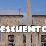 7-euros-descuento-directo-terra-mitica-featured