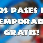 sorteo-pases-de-temporada-gratis-terra-mitica-2017