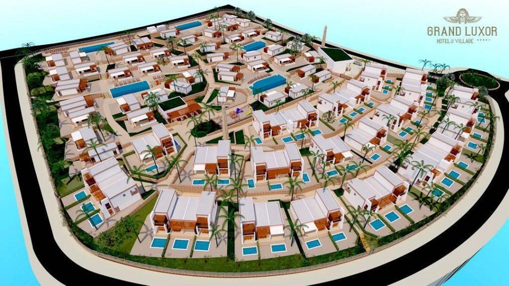 grand-luxor-village-aerea-render-2